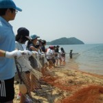 DSCN5154initoshima