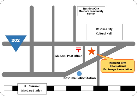 kokusaikyouryu-map4