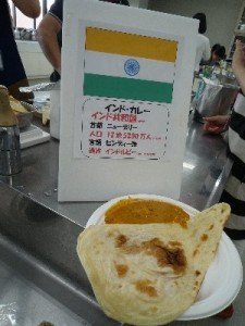 2016CurryBuffet-t010