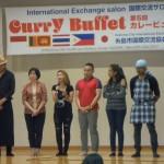 2017-CurryBuffet048